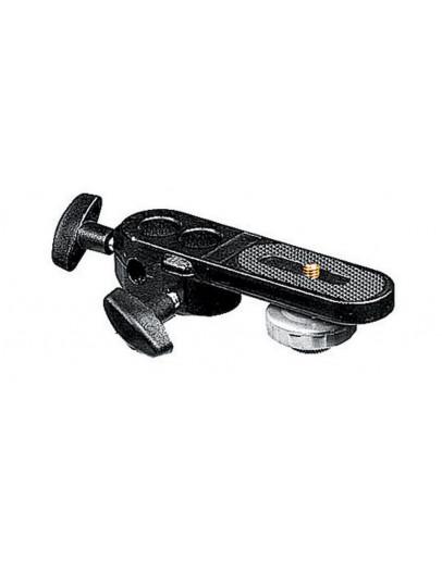 Кріплення камери / парасольки для Magic Arm