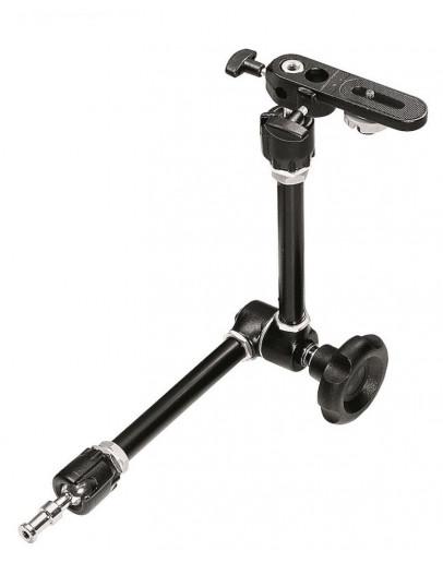 Кронштейн Friction Arm з кріпленням під камеру