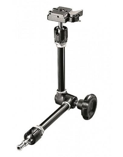 Кронштейн Friction Arm з швидкознімними майданчиком