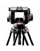 Відеоголова PRO 100 мм