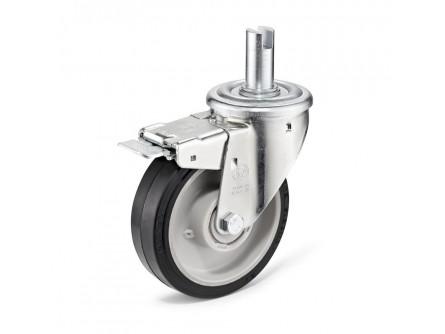 Avenger Hard Wheel комплект коліс для стійки Strato Safe