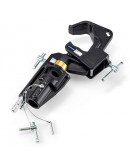 Avenger C150 Swivelling C-Clamp зажим
