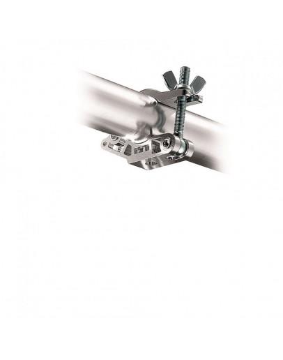 Avenger C4560 MP Slim Eye Сoupler зажим