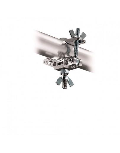 Avenger Mp Slim Eye Сoupler зажим з отвором 12,5 мм