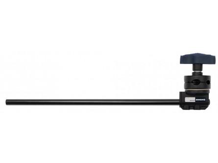 Avenger 20 '' Extension Grip Arm штанга подовжувальна чорна