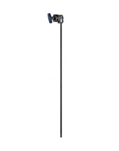 Avenger 40 '' Extension Grip Arm зажим з подовжувальної штангою