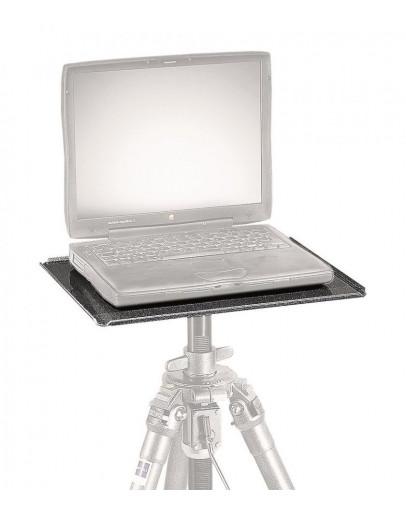 Gitzo платформа для монітора і ноутбука