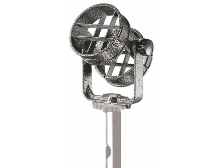 Gitzo тримач мікрофона