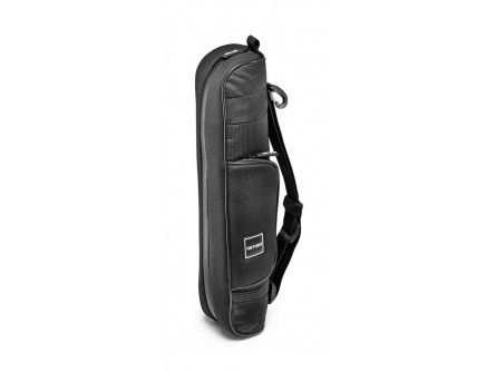 Gitzo Traveler сумка для штатива