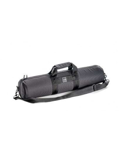 Gitzo сумка для штатива Mountaineer 2 і 3 серії