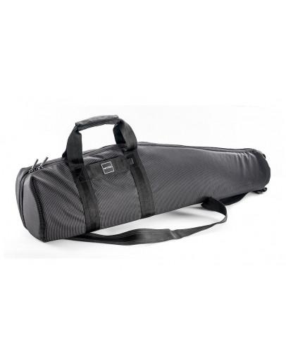 Gitzo сумка для штатива