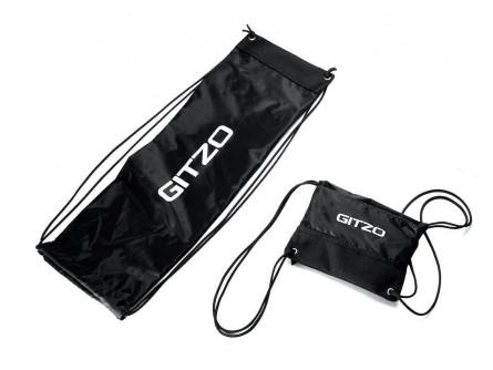 Gitzo Easy Bag сумка, 55x19см