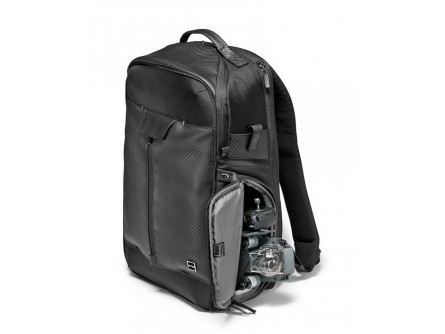 Gitzo Century Traveler рюкзак