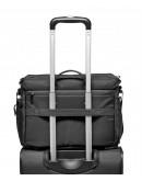 Gitzo Century Traveler сумка-месенджер