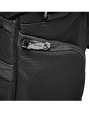 Gitzo Century сумка-месенджер мала