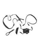 Gitzo Century ремінь на шию для бездзеркальних камер