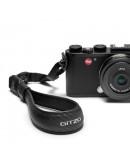 Gitzo Century ремінь на зап'ясті для CSC-камер