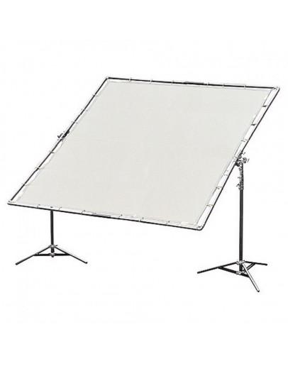 Avenger Fold Away Frame рама складна компактна 244x244см
