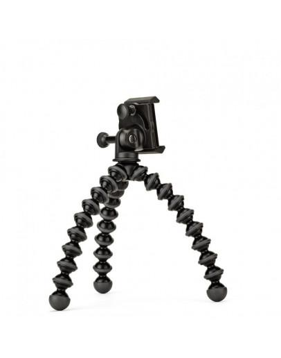 GripTight GorillaPod Stand PRO