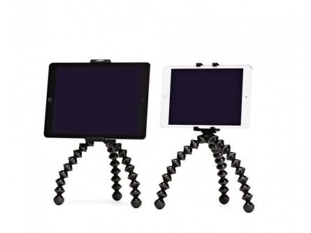 GripTight GorillaPod Stand PRO Tablet
