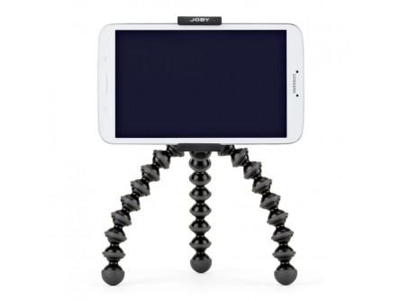 GripTight PRO Tablet