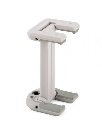 GripTight ONE Mount, White