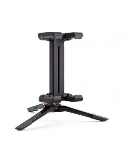 GripTight ONE Micro Stand, Black
