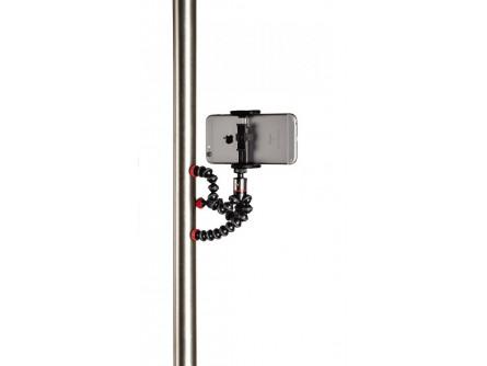 GripTight ONE GP Magnetic Impulse
