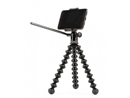 GripTight PRO Video GP Stand