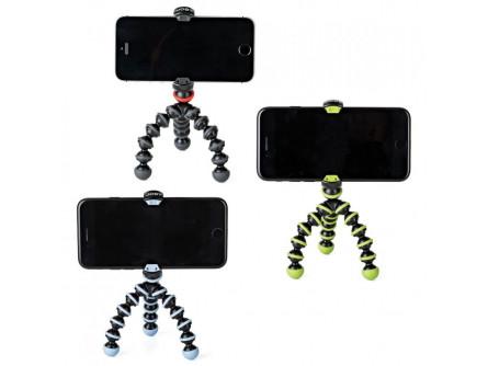 GorillaPod Mobile Mini