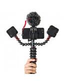 GorillaPod Mobile Rig A