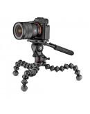 GorillaPod 3K Video PRO