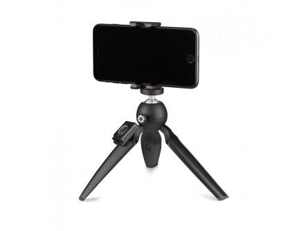 HandyPod Mobile Plus