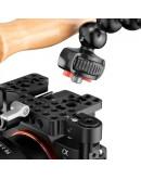 GorillaPod Arm Kit PRO