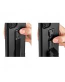 FreeHold™ iPhone 11 Pro Kit