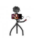 GorillaPod Mobile Vlogging Kit