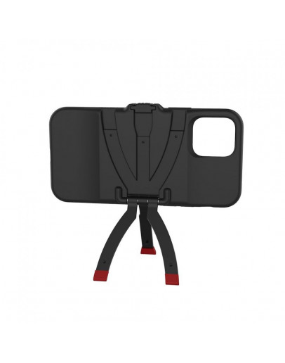 StandPoint™ Phone Case for iPhone 12 and iPhone 12 Pro