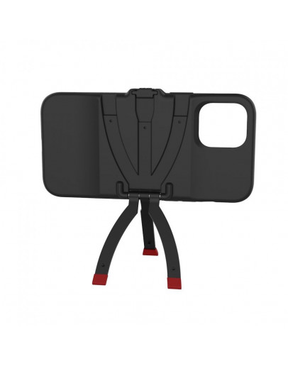 StandPoint™ Phone Case for iPhone 12 Pro Max