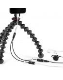 Wavo™ 3.5mm Cable Splitter