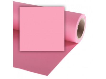 Colorama 2.18 x 11м Carnation фон