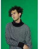 Colorama 2.18 x 11м Chromagreen фон