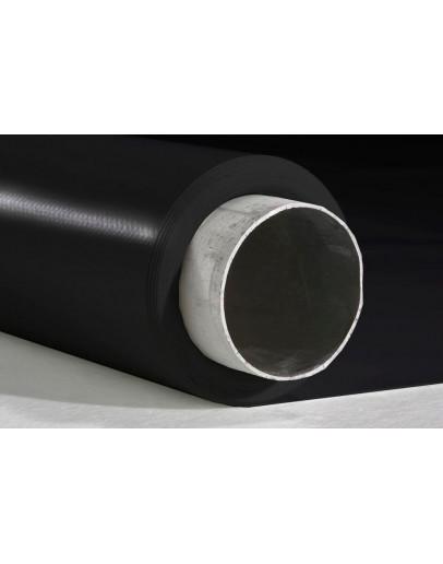 Вініловий фон Colorama Colorvinyl 2.75 x 6м Black