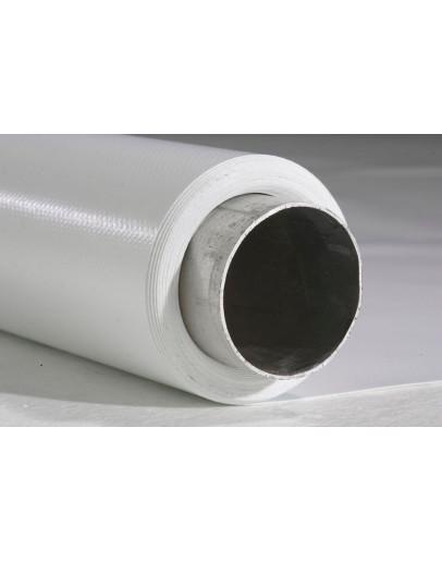 Вініловий фон Colorama Colorvinyl 3.5 x 9м White