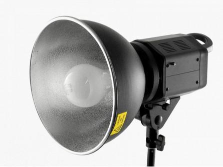 Моноблок RayD8 C3200 + кабель живлення і рефлектор EU