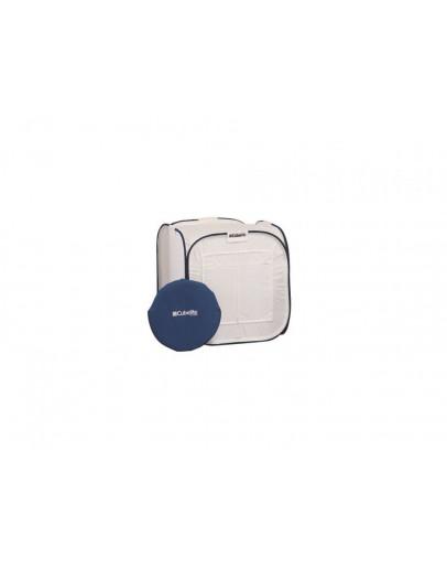 Лайткуб Cubelite 45 см