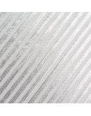 HaloCompact полотно 82см Sunlite / Soft Silver
