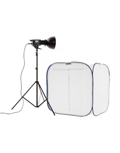 Комплект Cubelite Kit флуоресцентний 90см 85Вт 220В UK