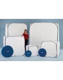 Лайткуб Cubelite 1.5x1.5x2.1м
