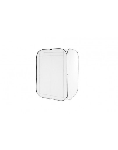 Лайткуб Cubelite 2x2x2.1м