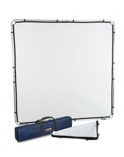 Skylite Rapid Standard комплект великий 2 x 2м